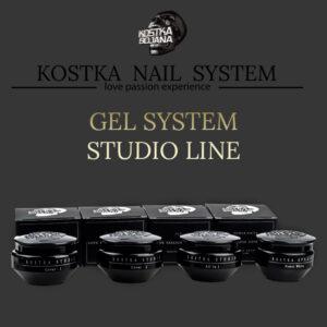 Gely Studio
