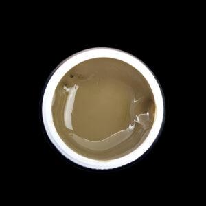 Kostka coffee limited edition