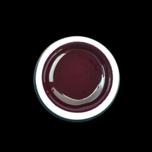 kostka deep purple limited edition